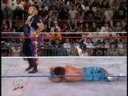 May 31, 1993 Monday Night RAW.00004