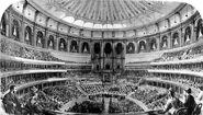 Royal Albert Hall.1