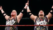 The Nasty Boys8