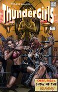 Thundergirls 3