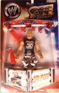 WWE Off The Ropes 6 Spike Dudley