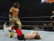 February 26, 2008 ECW.00015