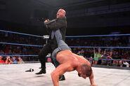 Impact Wrestling 10-17-13 14