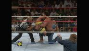 King of the Ring 1996.00013