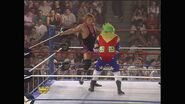 May 23, 1994 Monday Night RAW.00003