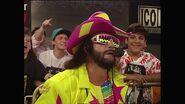 May 23, 1994 Monday Night RAW.00016