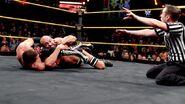 NXT ARR Photo 03