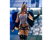 October 31, 2005 Raw.18