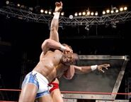 Raw-2-1-2006.22