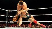5-20-14 WWE 12