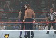 January 15, 1996 Monday Night RAW.8