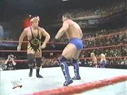 January 25, 1999 Monday Night RAW.00017
