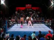 March 8, 1993 Monday Night RAW.00003
