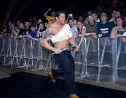November 21, 2005 Raw.32