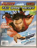 SpringPreview2007