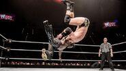 WWE World Tour 2013 - Munich 19