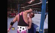 WrestleMania XI.00025