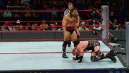 9.1.16 WWE Superstars.00013
