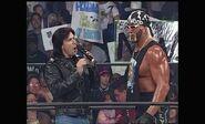 February 9, 1998 Monday Nitro.00001