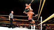 NXT 110 Photo 013