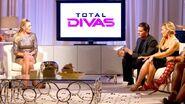Total Divas After Party.6