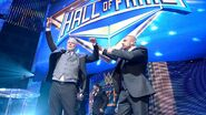 WWE Hall of Fame 2015.86