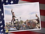 12-19-06 ECW 1