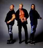 25 WCW LIB 00014