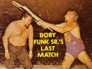 Dory Funk Sr. 6