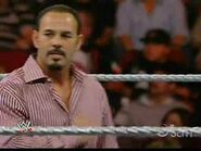 February 12, 2008 ECW.00001