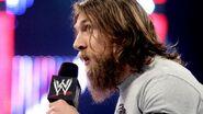 January 20, 2014 Monday Night RAW.14
