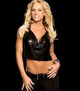 Michelle McCool-WWE