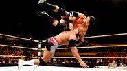 NXT 110 Photo 007