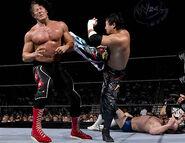 September 12, 2005 Raw.29