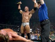 SummerSlam 2005.7