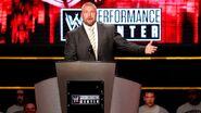 WWE Performance Center.6