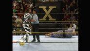 WrestleMania X.00016