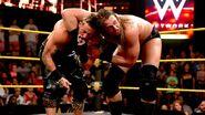 8-7-14 NXT 5