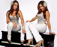 Bella Twins.51