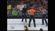 December 16, 1999 Smackdown.00011