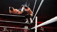 July 25, 2011 RAW 11
