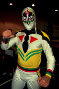 Mascarita Sagrada Jr. 1