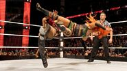November 23, 2015 Monday Night RAW.16