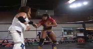 SHIMMER Women Athletes Volume 52.00036