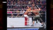 Shawn Michaels Mr. WrestleMania (DVD).00053