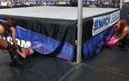 SmackDown 11-7-08 004