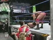 January 22, 2005 WWE Velocity.00015