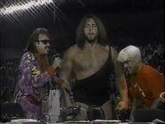 January 29, 1996 Monday Nitro.00028