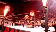 Kane & The Big Show.1