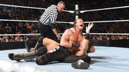 March 17, 2016 Smackdown.8